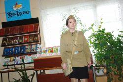 b_250_200_16777215_00_images_holmenkova.jpg