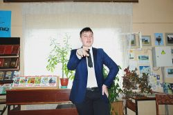 b_250_200_16777215_00_images_ivanov.jpg