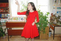 b_250_200_16777215_00_images_kravtsova.jpg